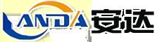 Xuzhou Anda Slewing Bearing Co.,Ltd